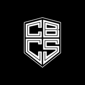 CBCS - 1º Split/20