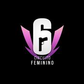 CIRCUITO FEMININO - 2ª Etapa/20