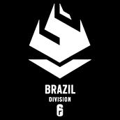 BR6 - 2ª Etapa/20