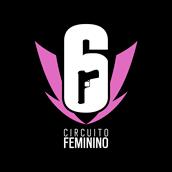CIRCUITO FEMININO - Etapa 4