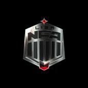 Liga NFA - Season 5