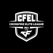 CFEL - 1º Split/21