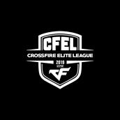 CFEL - 1º Split/20